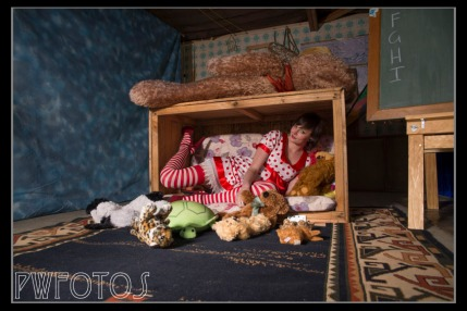 Toys-1