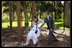 WeddingWS-3