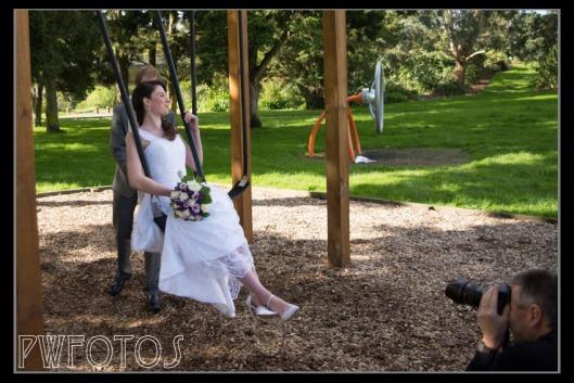 WeddingWS-4