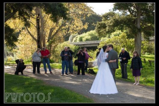 WeddingWS-5