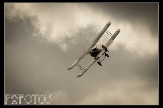 AIrshow-8