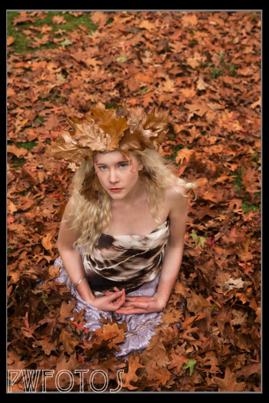LR_Autumn-10