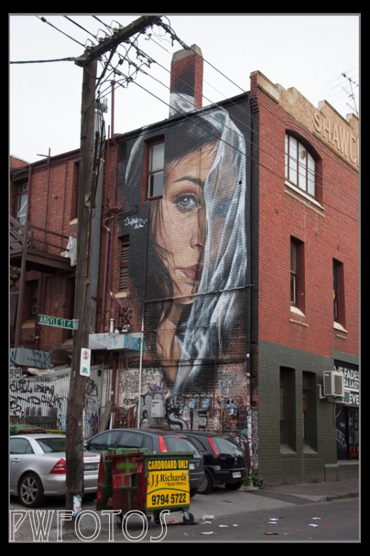 Melbourne2104-13
