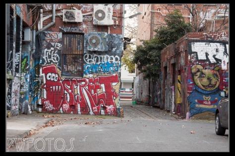 Melbourne2104-14