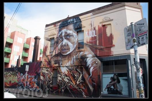 Melbourne2104-34