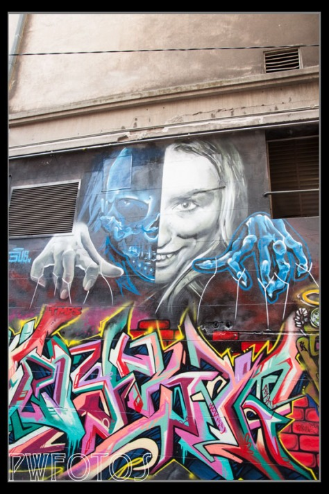 Melbourne2104-47