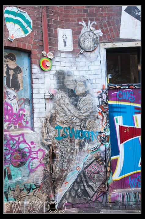 Melbourne2104-54