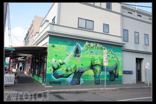 Melbourne2104-57