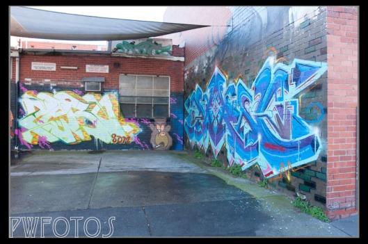 Melbourne2104-63