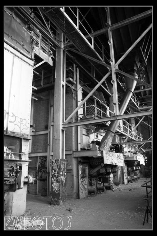 Melbourne2104-86