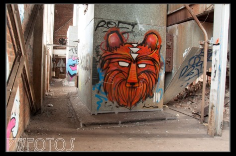 Melbourne2104-88