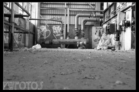 Melbourne2104-90