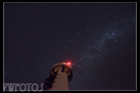 StarryNight-1