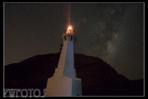 StarryNight-2