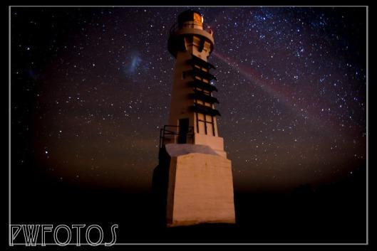 StarryNight-3
