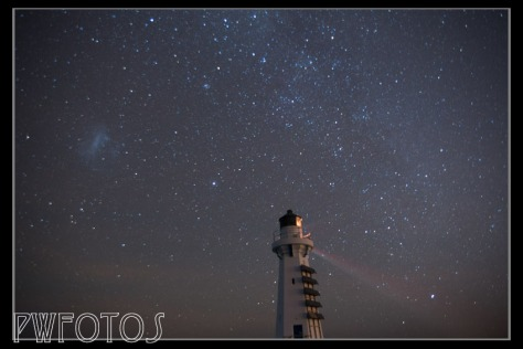 StarryNight-4