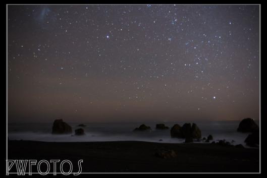 StarryNight-5