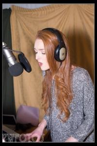 AJ_Studio-10