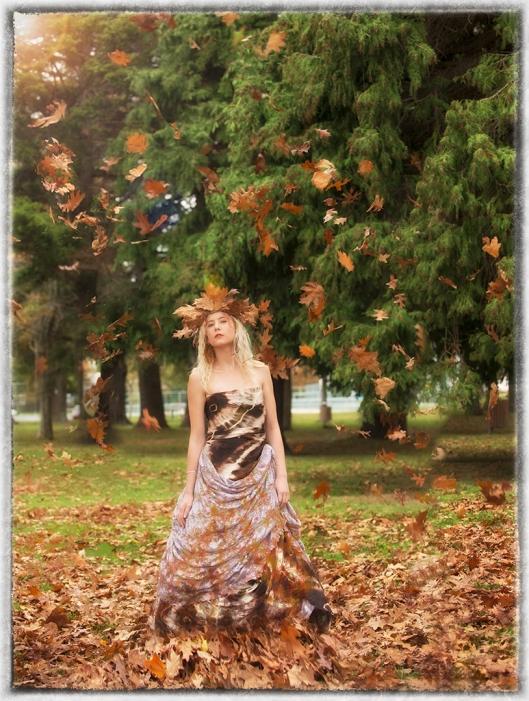 Autumn_FallingLeaves