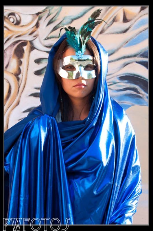 Mask-2