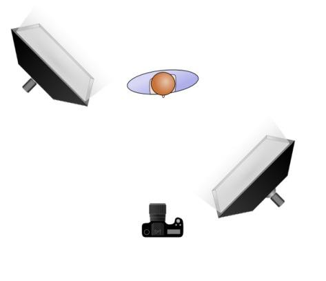 Toi_Poneke-Lighting-Diagrams-G-1.2-final