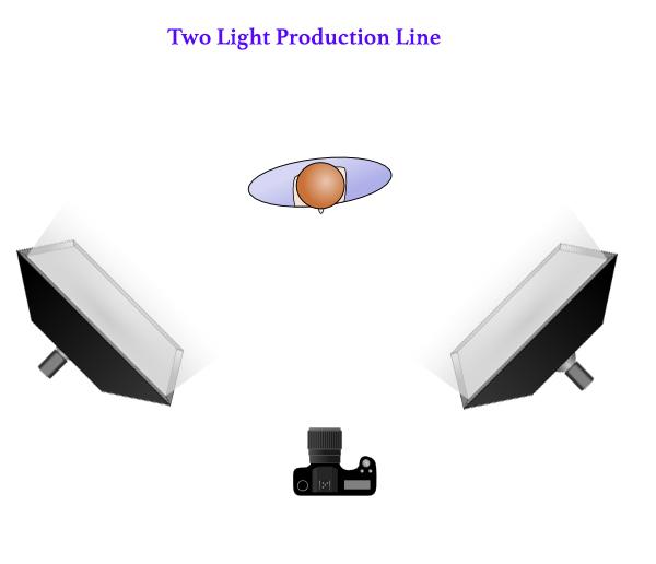 Lighting Workshop - 4
