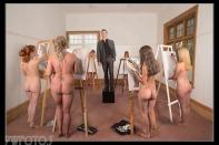 Naked-Art-Class-2