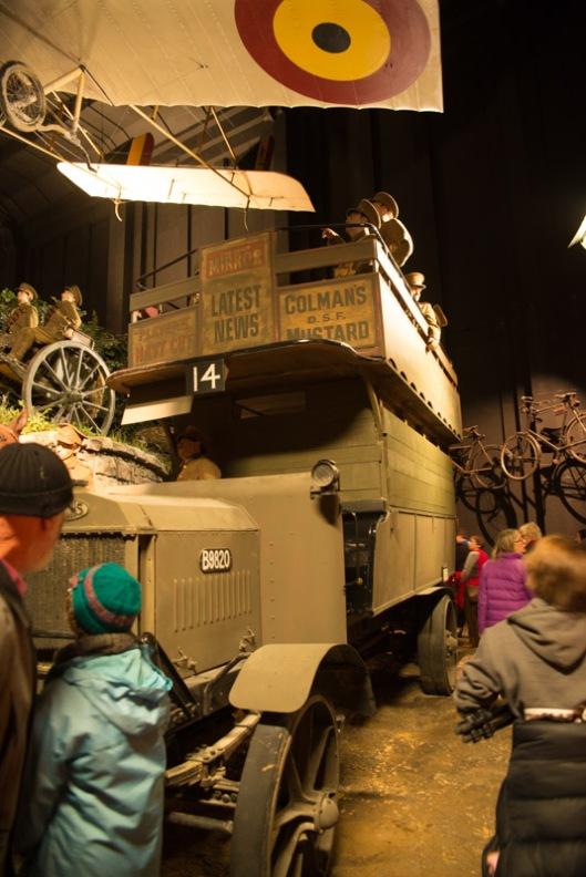 WW1-11