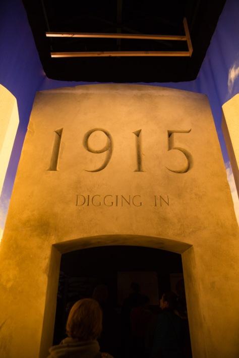 WW1-13