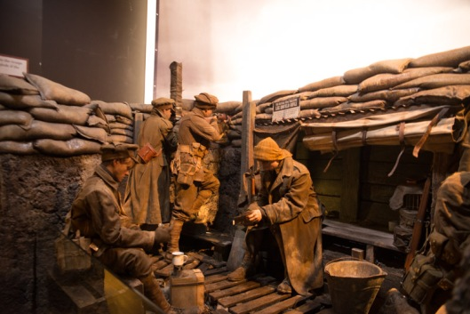 WW1-15