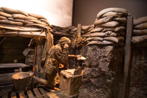 WW1-16