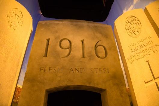 WW1-17