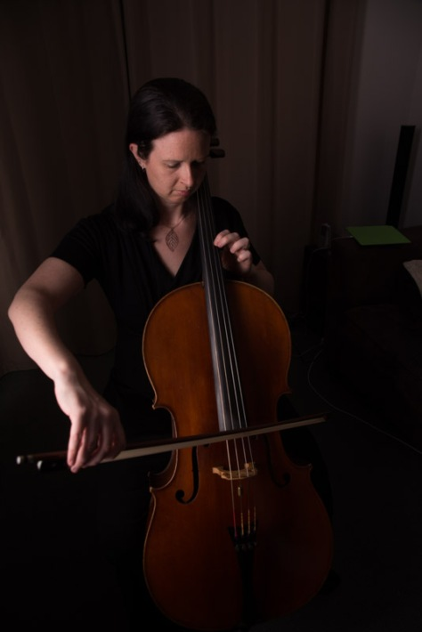 LR-Cello-2
