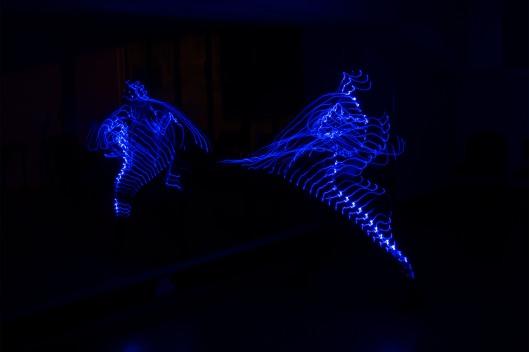 Dancer-31