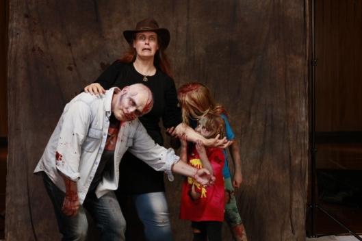ZombieDay-1362