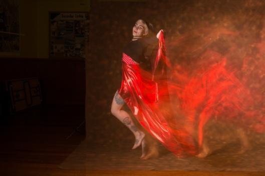 LR_Kasia_Dance-18