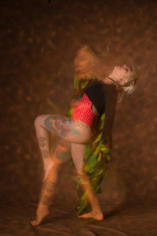 LR_Kasia_Dance-30