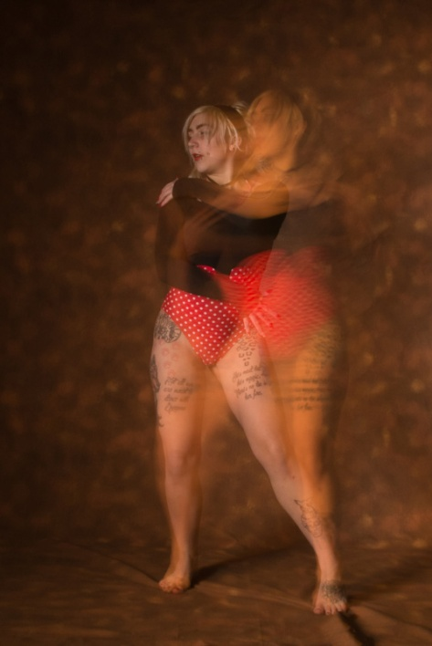 LR_Kasia_Dance-7