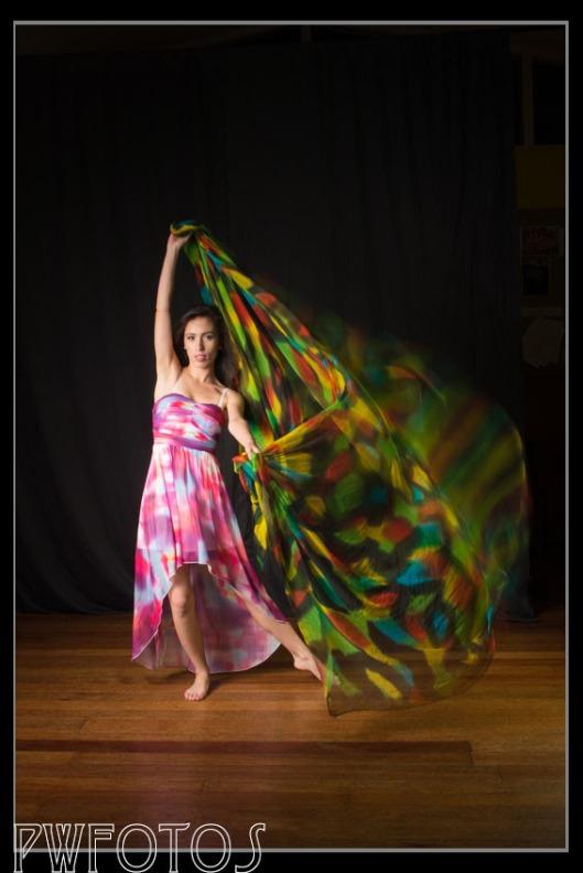 dance-4