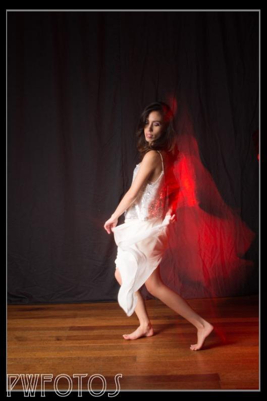 dance-6