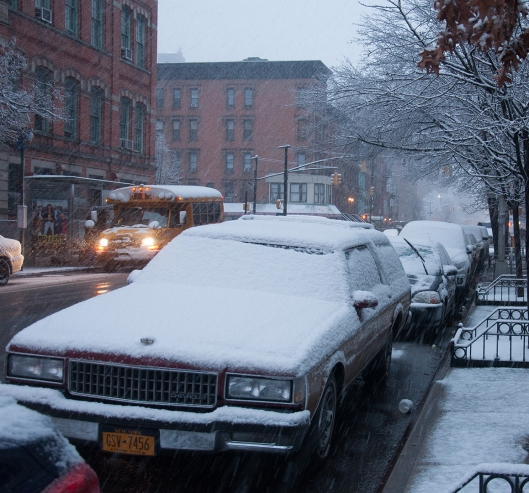 a-s-l4-218-a_little_snow